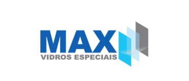 Maxxi Vidros - Distribuidora de Vidros