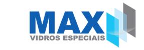 MAX Vidros –  Distribuidora de Vidros – 11 4544-1515